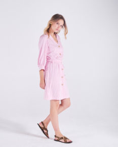 robe-mademoiselle-rose-flolove-paris-02