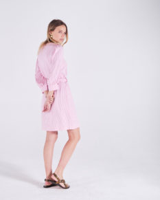 robe-mademoiselle-rose-flolove-paris-03