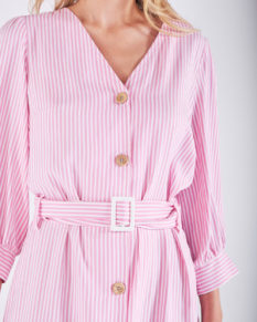 robe-mademoiselle-rose-flolove-paris-05