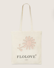 FLOLOV_Tote_Bag_Face